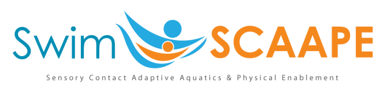 SwimSCAAPE: Swimming for Special Needs